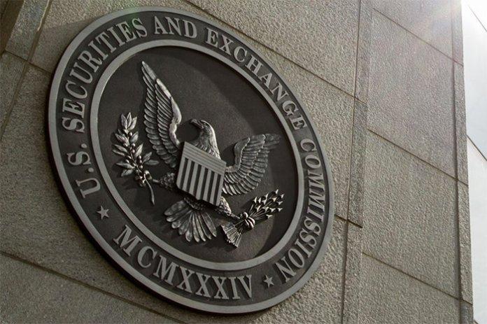 SEC_verandert_niet_effecten_regels_omtrent_ICOs