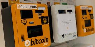 Zuid-afrika_krijgt_eerste_bitcoin_btc_ATM