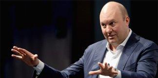 andreessen_horowitz_lanceert_crypto_fonds_van_300_miljoen_dollar_om_te_hodlen