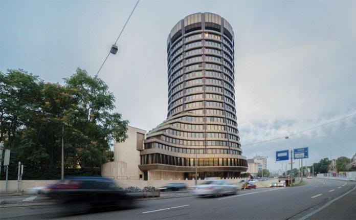 bank_voor_internationale_betalingen_cryptocurrencies_niet_schaalbaar_genoeg_om_geld_te_zijn