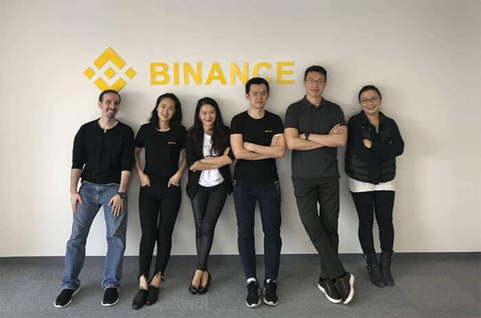 binance_official_als_de_ICO_bubbel_knapt_goed_voor_industrie