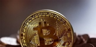 bitcoin_BTC_prijs_zakt_onder_6100_dollar_crypto_markt_verliest_7_miljard_dollar_facebook_geen_effect