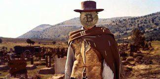 bitcoin_BTC_wekelijkse_koersanalyse_the_good_the_bad_and_the_ugly