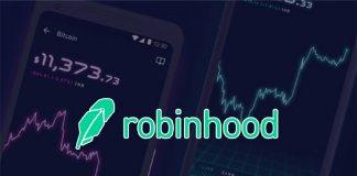 bitcoin_blijft_steeds_maar_terug_komen_aldus_CEO_robinhood