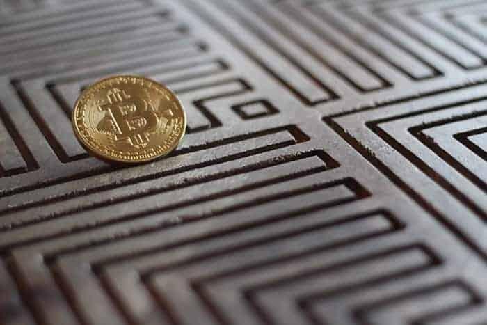bitcoin_friday_met_david_stilte_voor_de_storm