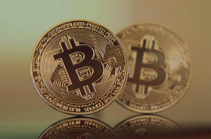 bitcoin_herstelt_van_6100_naar_6500_dollar_markt_biedt_ruimte