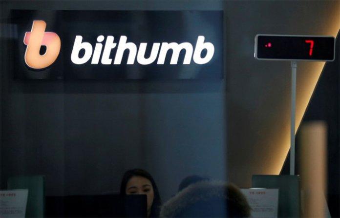 bithumb_bijna_helft_gestolen_fondsen_terug_na_hack