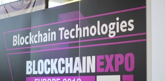 blockchain_expo_europe_2018_banner