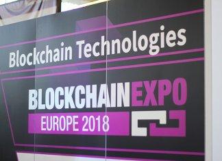 blockchain_expo_europe_2018_banner