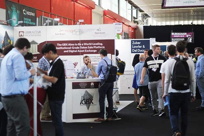 blockchain_expo_europe_2018_beurshal_stands