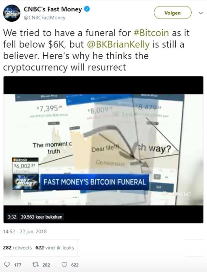 brian_kelly_huidige_bear_trend_geenszins_het_einde_van_Bitcoin_plaatje_1