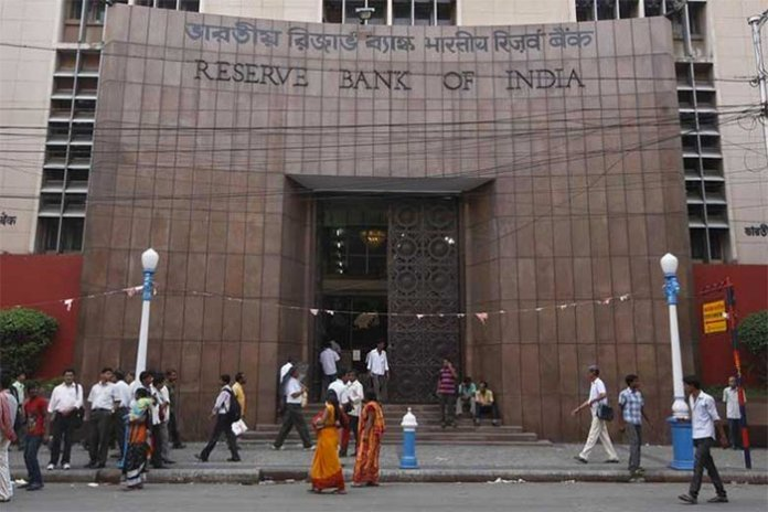 centrale_bank_india_verbood_cryptocurrency_zonder_onderzoek_overleg