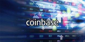 coinbase_indexfonds_opent_voor_investeringen_tussen_250000_en_20_miljoen_dollar