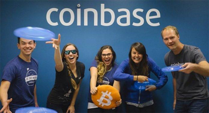 coinbase_wordt_door_SEC_gereguleerde_broker_dealer