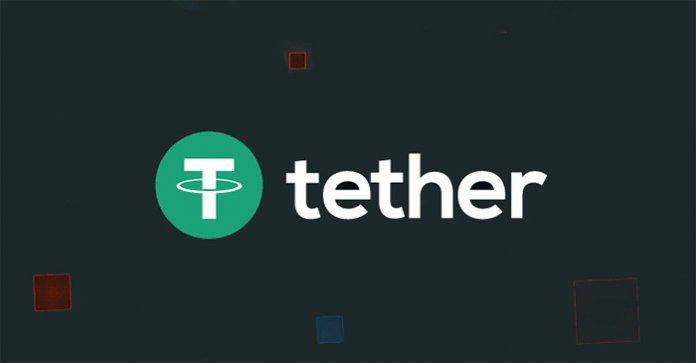 controversieel_tether_geeft_250_miljoen_dollar_in_USDT_uit