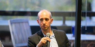 crypto_hedge_fonds_manager_spencer_bogart_bitcoin_BTC_bodem_nog_niet_bereikt