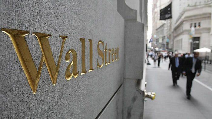 crypto_koning_wallstreet_duidelijke_regelgeving_zal_go_zijn_voor_institutionele_investeerders