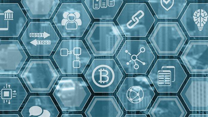 crypto_markt_stabiel_theta_30_procent_gestegen