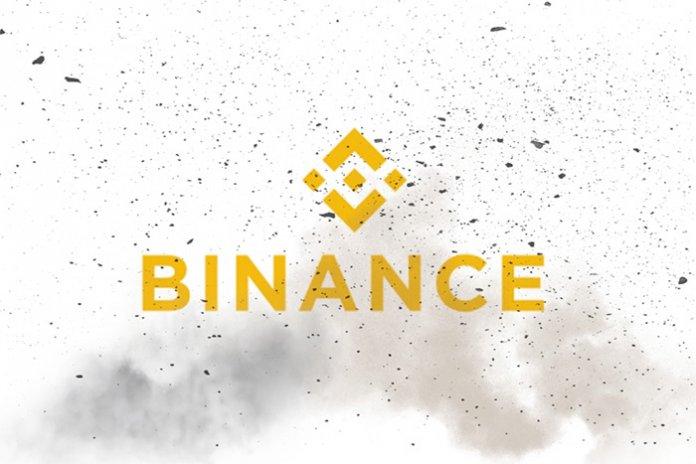 cryptocurrency_exchange_binance_biedt_fiat_crypto_handel_via_platform_in_malta