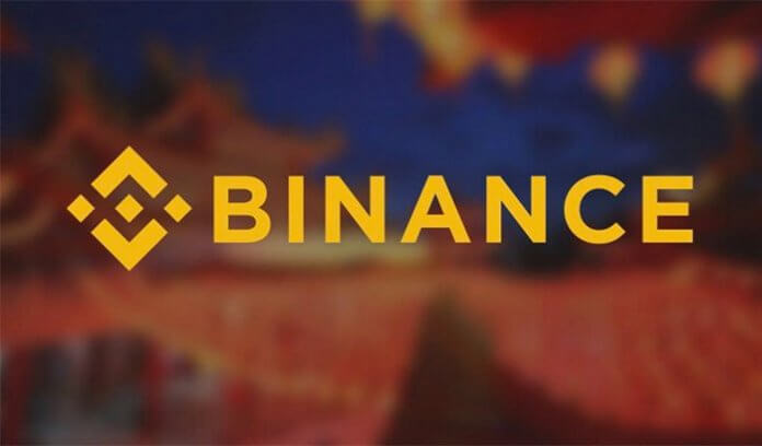 cryptocurrency_exchange_binance_investeert_in_blockchain_e-sport_platform