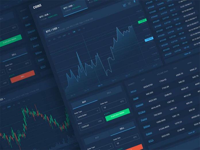 cryptomarkt_groeit_bitoin_7650_dollar_EOS_groeit_16_procent_hele_markt_groeit_10_miljard