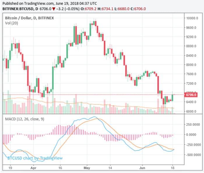 cryptomarkt_stijgt_met_12_miljard_dollar_in_24_uur