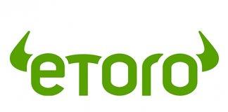 eToro_CEO_nu_crypto_verkopen_is_als_het_verkopen_van_apple_in_2001