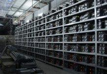 Bitcoin-mining_alleen_nog_rendabel_voor_grote_spelers