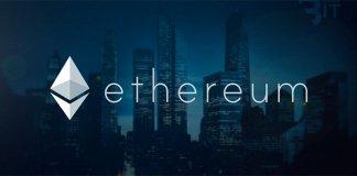 ethereum_gaat_updates_van_sharding_en_casper_combineren