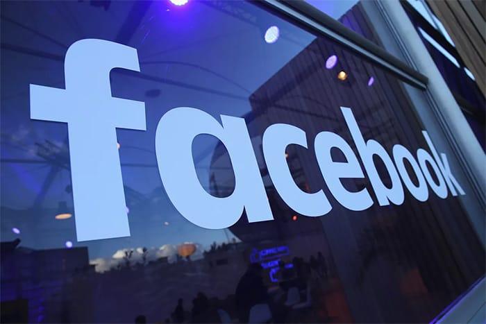 facebook_heft_vverod_op_crypto_advertenties_op_handhaaft_verbod_op_ICO