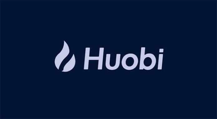 huobi_werkt_met_chinese_koreaanse_investeerders_om_blockchain_technologie_te_ondersteunen
