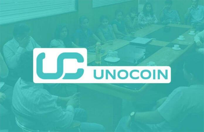 indiase_unocoin_lanceert_nieuwe_exchange_met_15_cryptocurrencies
