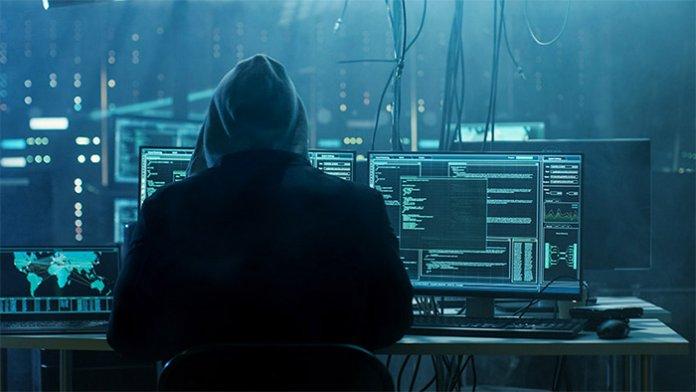 japans_politie_onderzoek_naar_cryptojacking_coinhive_monero