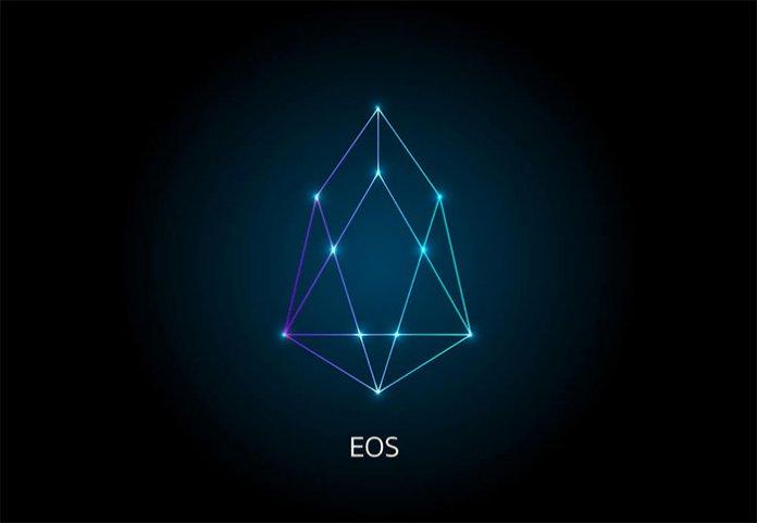 kwetsbaarheid_EOS_zal_zorgen_voor_gigantische_exchange_hack_volgens_blockchain_onderzoeker