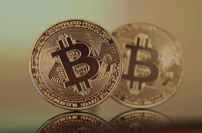 markt_herstelt_bitcoin_grens_7800_dollar_zou_rally_kunnen_betekenen