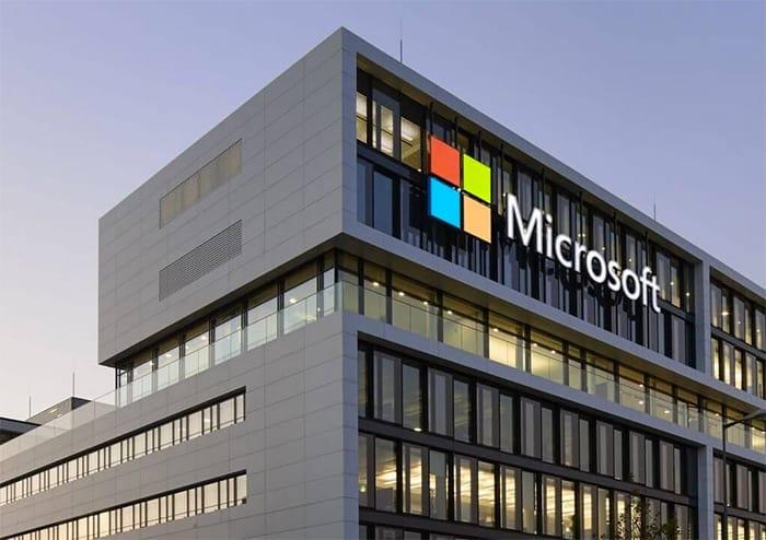 microsoft_werkt_samen_met_twee_aziatische_firmas_voor_blockchain_platform_ondernemingen