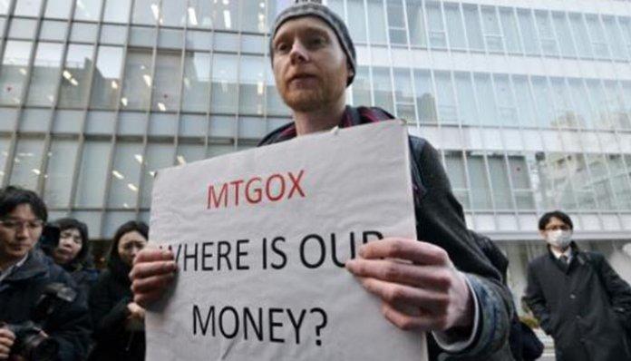 mtgox_begint_rehabilitatie_proces_en_stopt_Bitcoin_uitverkoop