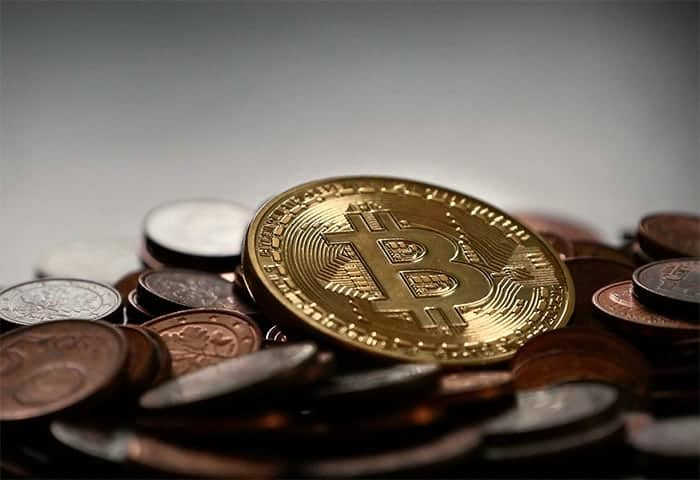 onderzoek_bitcoin_BTC_prijs_hangt_meer_af_van_stille_meerderheid_dan_leiders