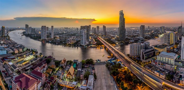 project_inthanon_thailand_test_digitale_currency_centrale_bank