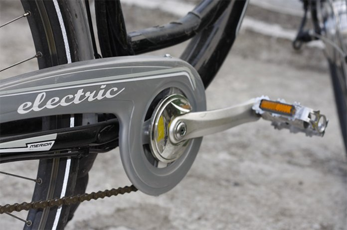 swerelds_eerste_cryptocurrency_e-bike_levert_26_dollar_per_1600_kilometer
