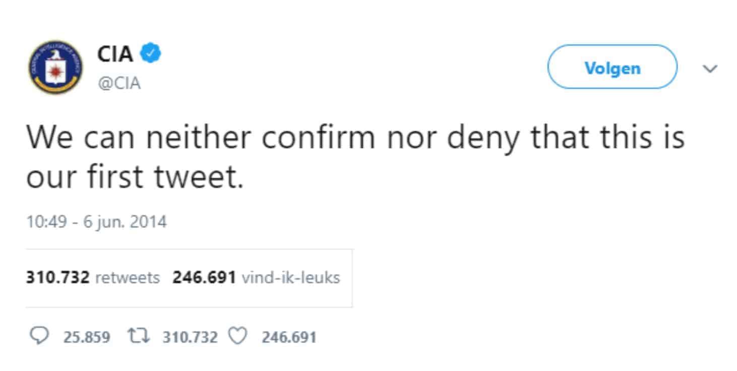 tweet_CIA