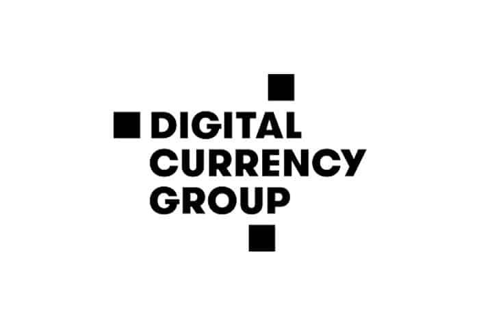 venture_capital_digital_currency_group_investeerders_blijven_in_markt_ondanks_bear_cycle