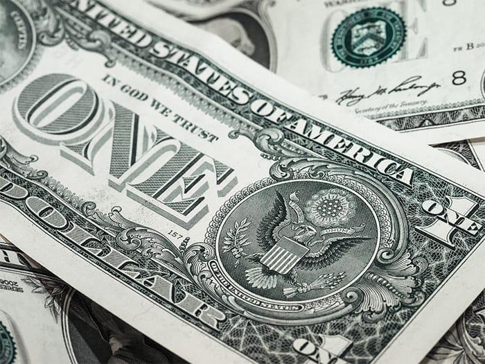 vermogensbeheerder_jacobs_cryptocurrency_bewijst_dat_US_dollar_als_reservemunt_kwetsbaar_is