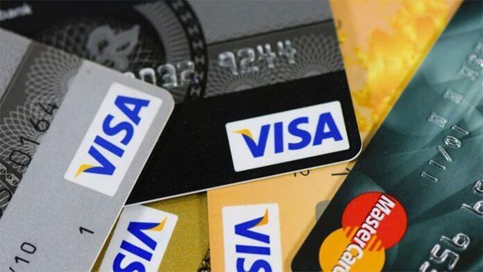 visa_betalingen_mislukken_onderstreept_noodzaak_decentraal_blockchain