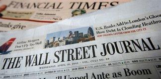 wall_street_journal_twist_tussen_CME_en_BTC_exchange_leidde_tot_amerikaans_prijsonderzoek