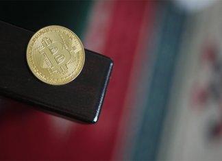 wekelijkse_bitcoin_koers_analyse_hoeveel_dieper_kunnen_we_gaan