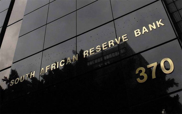 zuid-afrika_centrale_bank_test_blockchain_betaling_met_succes