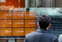 zuid_koreaanse_cryptocurrency_exchange_bithumb_hack_30_miljoen_dollar
