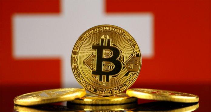 zwitsers_referendum_over_soeverein_geld_dat_commentatoren_vergelijken_met_bitcoin