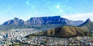 38_procent_zuid_afrikanen_zou_willen_dat_het_eerder_had_geinvesteerd_in_crypto
